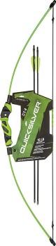 Barnett-Quicksilver-Recurve-Archery-Set on sale