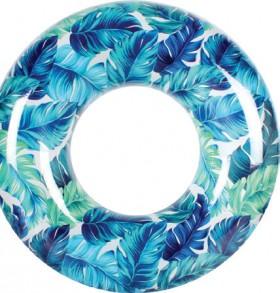 ACP-Inflatable-Leaf-Swim-Ring on sale