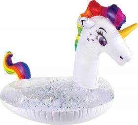ACP-Unicorn-Inflatable-Swim-Ring on sale