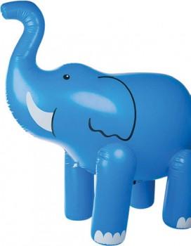 ACP-Elephant-Sprinkler on sale
