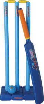 Verao-Beach-Cricket-Set on sale