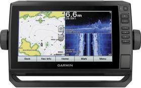Garmin-Echomap-Plus-95SV-Combo on sale