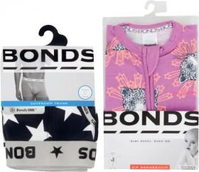 Bonds-Zippy-Wondersuit-or-Mens-Guyfront-Trunk-1-Pack on sale