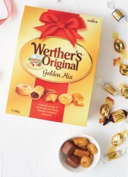 Werthers-Original-Golden-Mix-380g on sale
