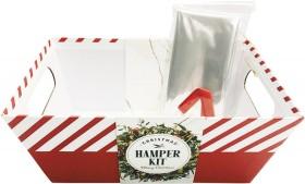 Hamper-Kit on sale
