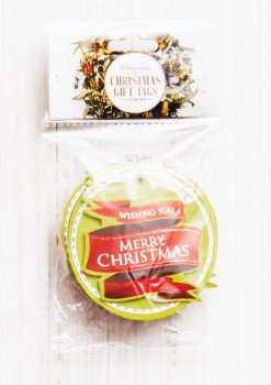 Gift-Tag on sale