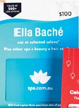 Ella-Bach-Gift-Card on sale