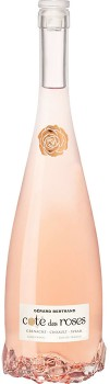 Cte-des-Roses-Ros-750ml on sale
