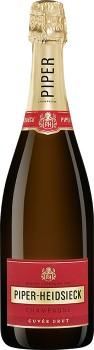 Piper-Heidsieck-Brut-Champagne on sale