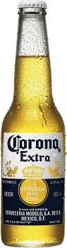 Corona-Extra-Beer-Bottles-355mL on sale