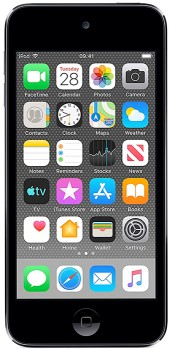 Apple-iPod-touch-128GB-Space-Grey on sale