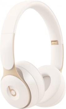 Beats-by-Dre-Solo-Pro-Wireless-Headphones-Ivory on sale