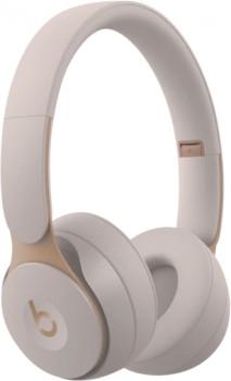 Beats-by-Dre-Solo-Pro-Wireless-Headphones-Grey on sale