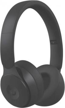 Beats-by-Dre-Solo-Pro-Wireless-Headphones-Black on sale