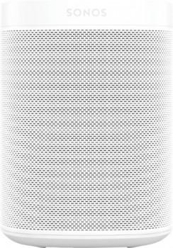 Sonos-One-SL-White on sale