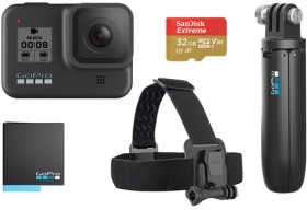 GoPro-Hero8-Black-Bundle on sale