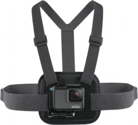 GoPro-Chest-Mount on sale