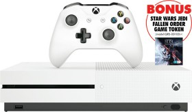 Xbox-One-S-1TB-Console on sale