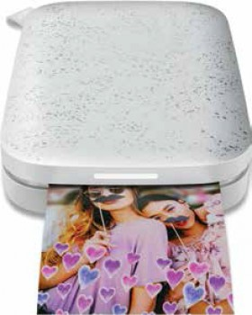 HP-Sprocket-200-Photo-Printer-Luna on sale