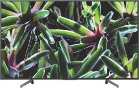 Sony-55-X7000G-4K-UHD-Smart-LED-TV on sale