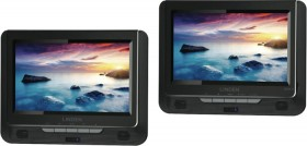 Linden-9-Dual-Screen-Portable-DVD-Player on sale