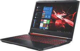 Acer-Nitro-5-15.6-i5-Laptop on sale