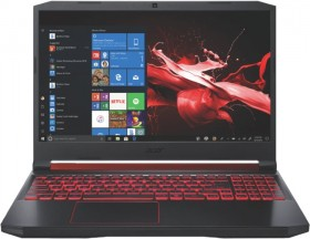 Acer-Nitro-5-15.6-Ryzen-5-Laptop on sale