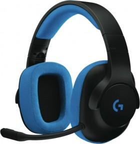 Logitech-G233-Prodigy-Gaming-Headset on sale