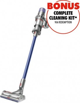 Dyson-V11-Absolute-Cordless-Vacuum on sale