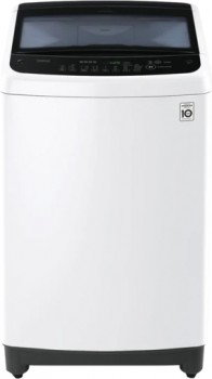 LG-6.5kg-Top-Load-Washer on sale