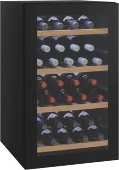 Vintec-35-Bottle-Wine-Cellar on sale