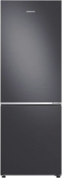 Samsung-336L-Bottom-Mount-Refrigerator on sale