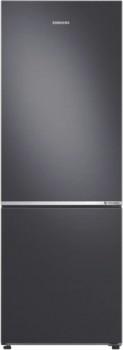Samsung-336L-Bottom-Mount-Refrigerator on sale