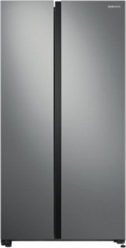 Samsung-696L-Side-By-Side-Refrigerator on sale