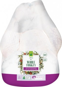 Woolworths-Fresh-Whole-Turkey-From-the-Meat-Dept on sale