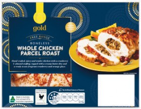 Gold-Chicken-Parcel-with-Cranberry-Almond-Stuffing-Cranberry-Orange-Glaze-From-the-Meat-Dept on sale