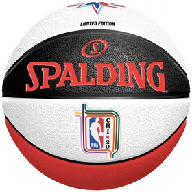 Spalding-2020-All-Star-Basketball on sale
