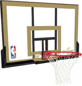 Spalding-44-Acrylic-NBA-Backboard on sale