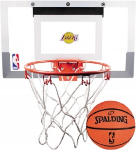 Spalding-NBA-Slam-Jam-Team on sale