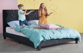 Elizabeth-Queen-Bed-in-a-Box on sale