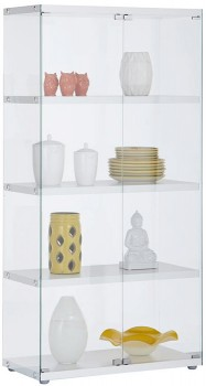 Gallery-Display-Cabinet on sale
