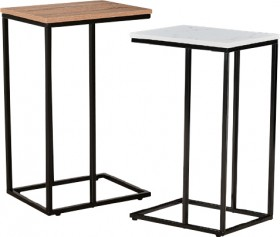 Siena-Laptop-Tables on sale