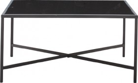 Crossway-Rectangle-Coffee-Table on sale