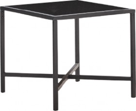 Crossway-Lamp-Table on sale