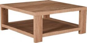Havana-Square-Coffee-Table on sale