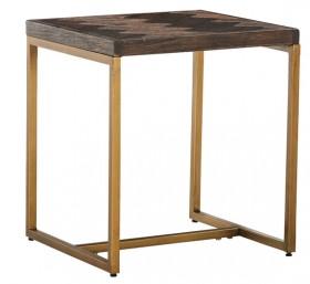 NEW-Portofino-Lamp-Table on sale