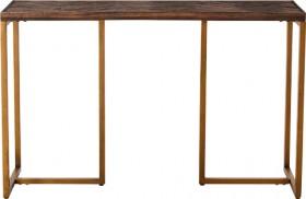 NEW-Portofino-Hall-Table on sale