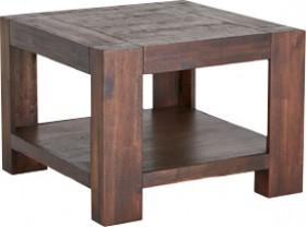 Kingston-Lamp-Table on sale