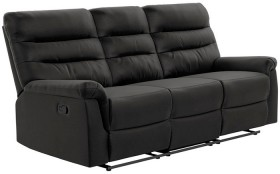 Bradford-3-Seater-with-2-Reclining-Actions on sale