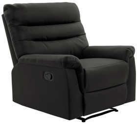 Bradford-Recliners on sale